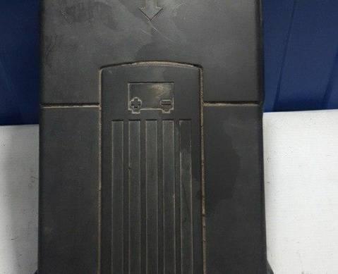 1K0915443C Крышка акб для Skoda Octavia II (с 2004 по 2013)