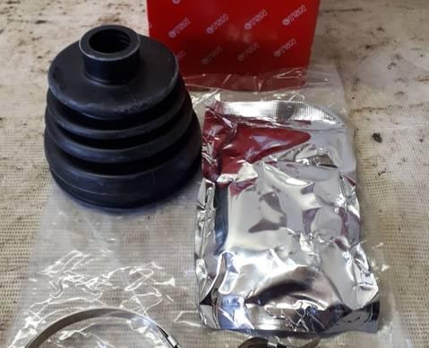 Пыльник ШРУС для Lada 2112