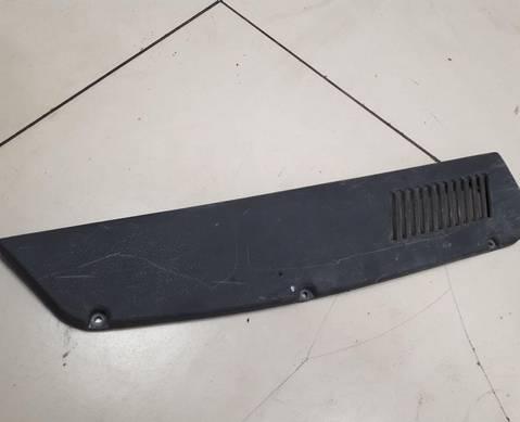 Обшивка двери задней левой для Lada 2112