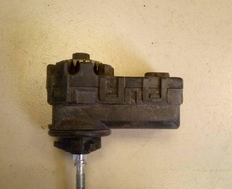 4T92104060 Моторчик корректора фары для Hyundai