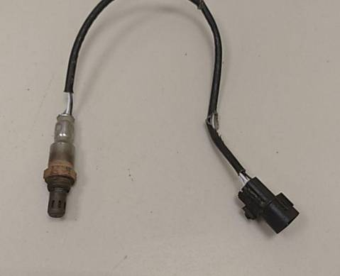 96419957 Датчик кислородный (лямбда-зонд) для Hummer