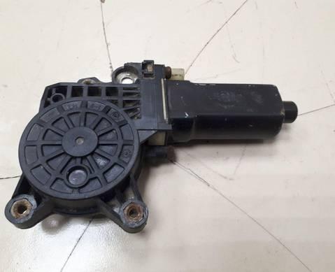 9881029000 Моторчик стеклоподъемника для Hyundai