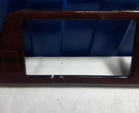 5541332020 рамка магнитолы для Разные Автомобили