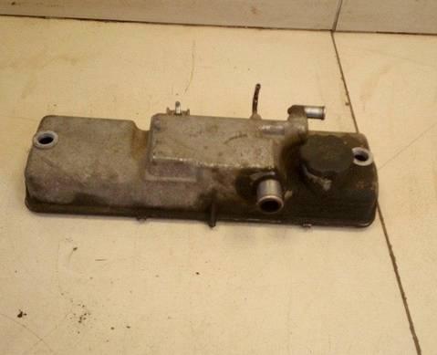 21081000326410 Крышка головки блока (клапанная) 8 клапанная для Lada Priora