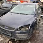 Ford Focus II 2006 г. в разборе