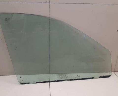 стекло двери правой передней для Lada Granta (с 2011)