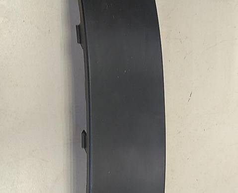 1Z5813346 Накладка для Skoda Octavia II (с 2004 по 2013)