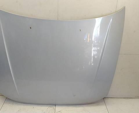 GD99519 Капот для Hyundai