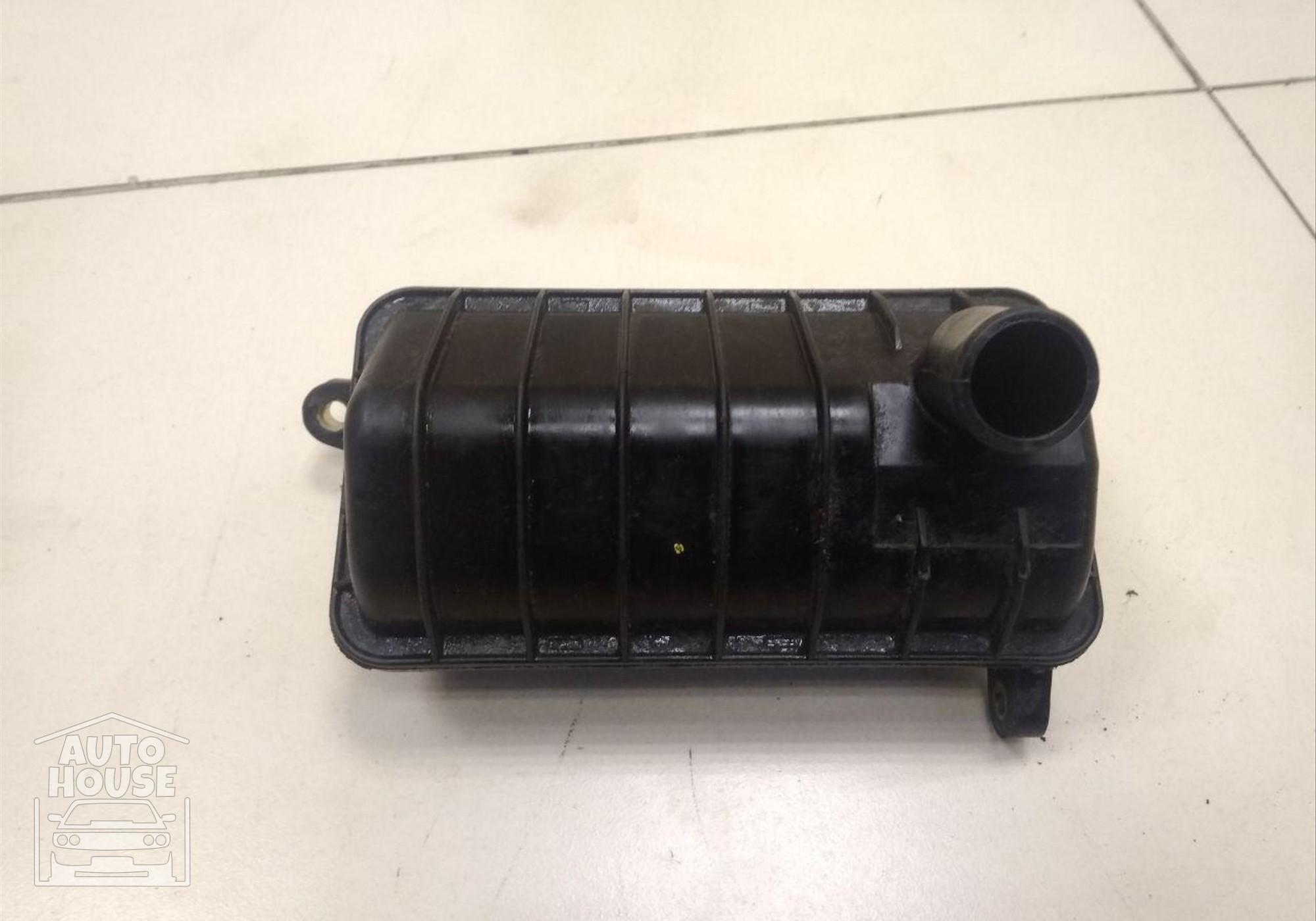 1658595F0A Резонатор воздушного фильтра для Nissan Almera Classic (с 2006)