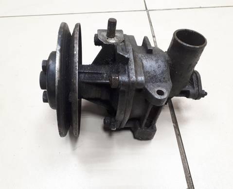 Насос водяной (помпа) для Lada 2102