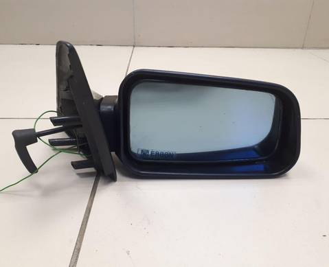 Зеркало заднего вида боковое правое для Lada 2112