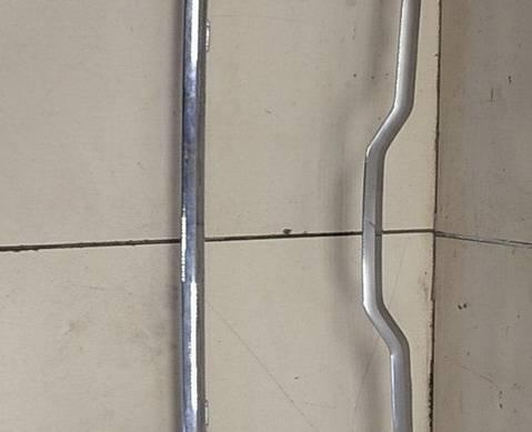 Накладка решетка радиатора для Разные Автомобили