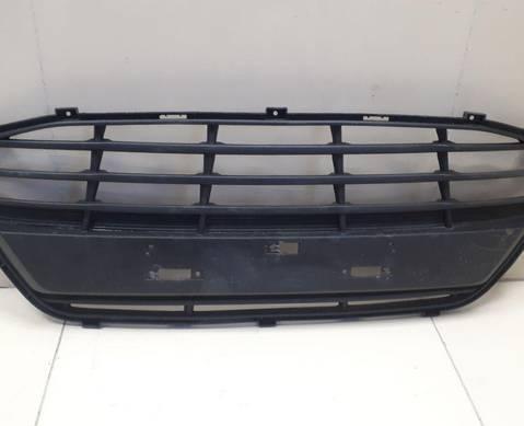 AAB2803113 Решетка в бампер для Lifan X50 (с 2015)