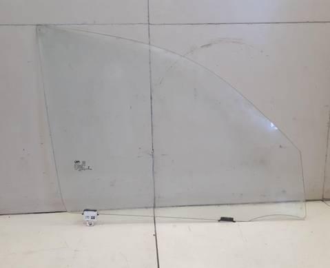 S6103200 Стекло двери передней правой для Lifan X60 (с 2011)
