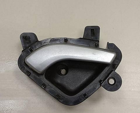 21906105180 Ручка двери внутренняя правая для Lada Granta (с 2011)