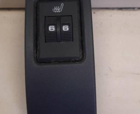 Кнопка обогрева сидений для Разные Автомобили