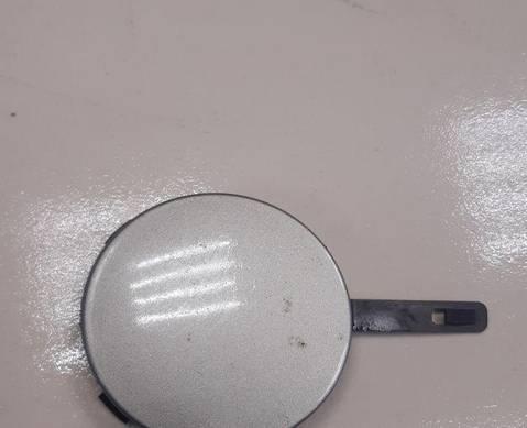 8450000302 Заглушка буксировочного крюка переднего бампера для Lada Largus (с 2012)