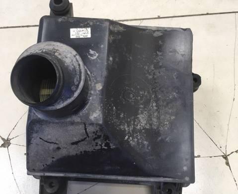 Воздушный фильтр для Lada 2112