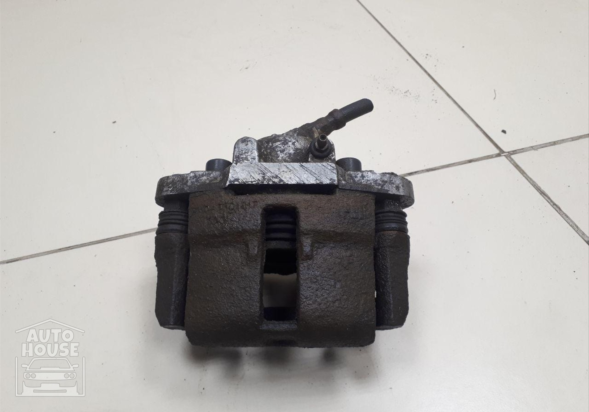 Суппорт для Lada 2110