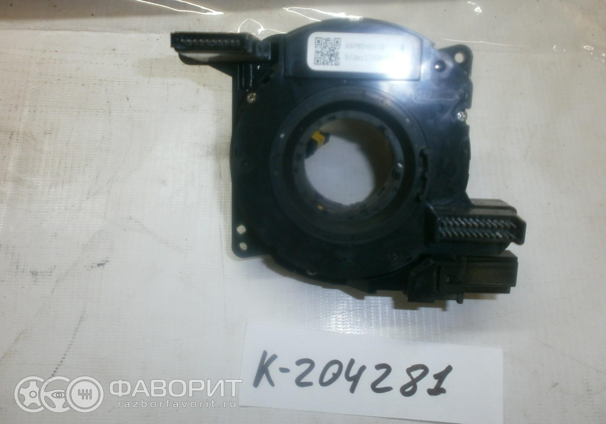 ford с max датчик угла поворота фото