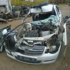 Nissan Almera III 2014 г. в разборе
