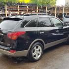 Hyundai ix55 2012 г. в разборе