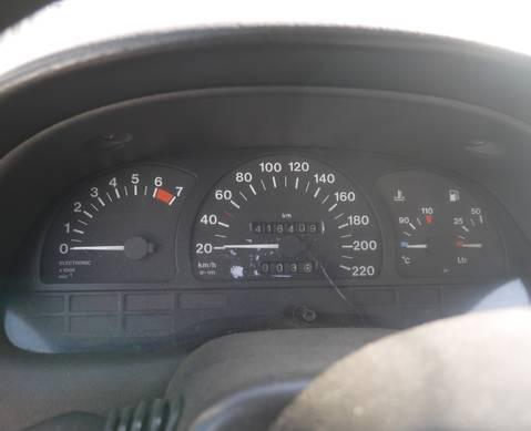 25066212 Комбинация приборов для Opel Astra F (с 1991 по 2004)