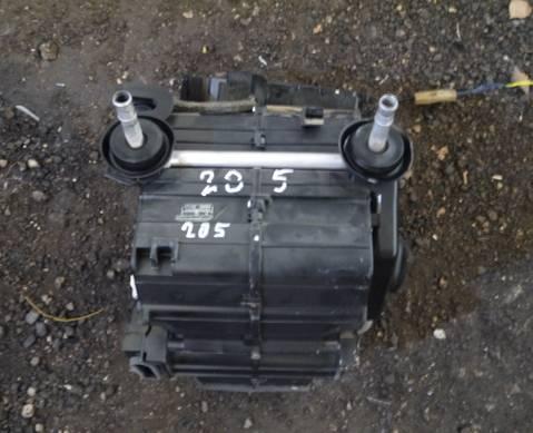 27110CL70A Отопитель для Infiniti EX
