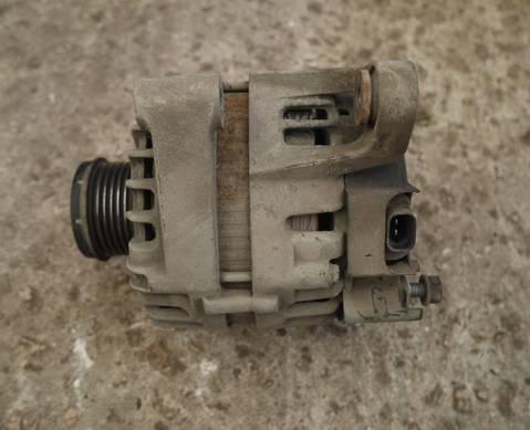 13500582 Генератор для Opel
