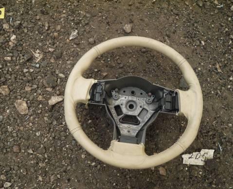48430CL70A Рулевое колесо для Infiniti FX I (с 2002 по 2009)