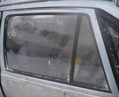 90196925 Стекло задней левой двери для Daewoo Nexia II (с 2008)