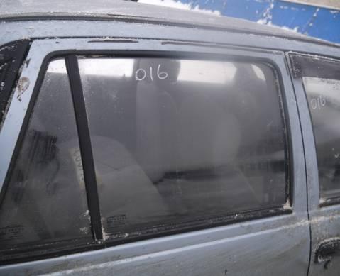 90196926 Стекло задней правой двери для Daewoo Nexia II (с 2008)