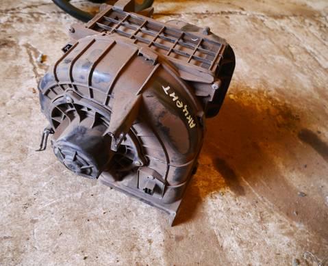 971121C000 Вентилятор отопителя для Hyundai