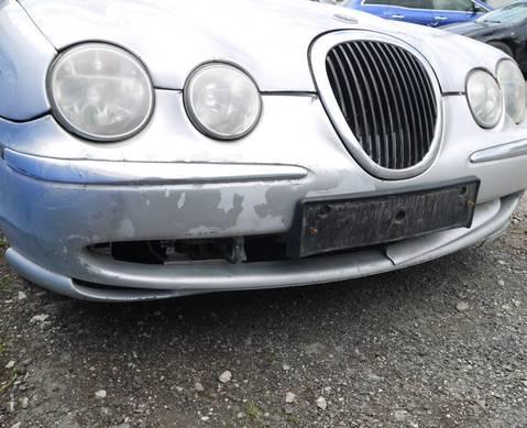 Фара правая для Jaguar S-Type (с 1998 по 2008)