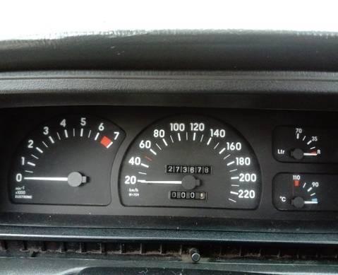 Приборная панель для Opel Omega