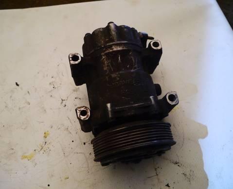 A0002306811 Компрессор кондиционера для Alfa Romeo
