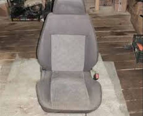 96210916 Сиденья передние пара для Daewoo Espero (с 1991 по 1999)