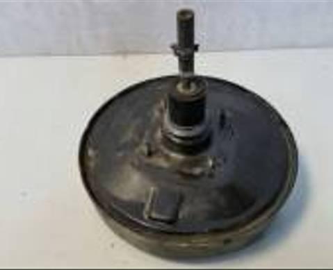 426002 Усилитель тормозов вакуумный для Daewoo Espero (с 1991 по 1999)