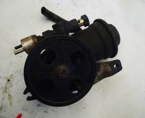 4432012241 Насос гидроусилителя для Toyota