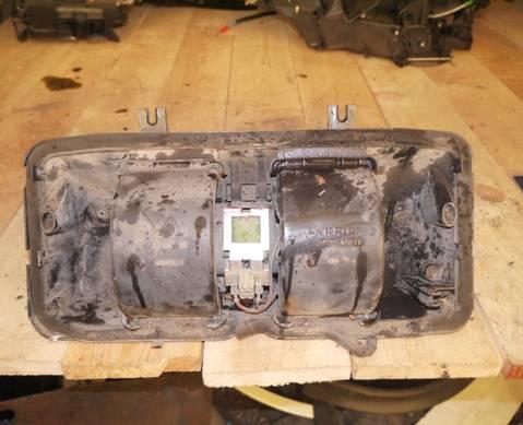4B1820511C Моторчик отопителя для Opel Omega A (с 1986 по 1994)