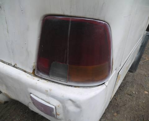 924025A101 Фонарь задний правый для Hyundai County e-County (с 2004)