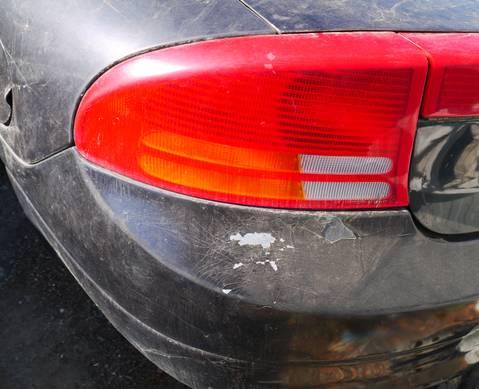 04574961AH Фонарь задний левый для Dodge Intrepid II (с 1997 по 2004)