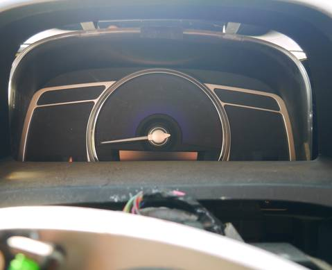 78220SNBN32 Комбинация приборов для Honda Civic VIII (с 2005 по 2011)