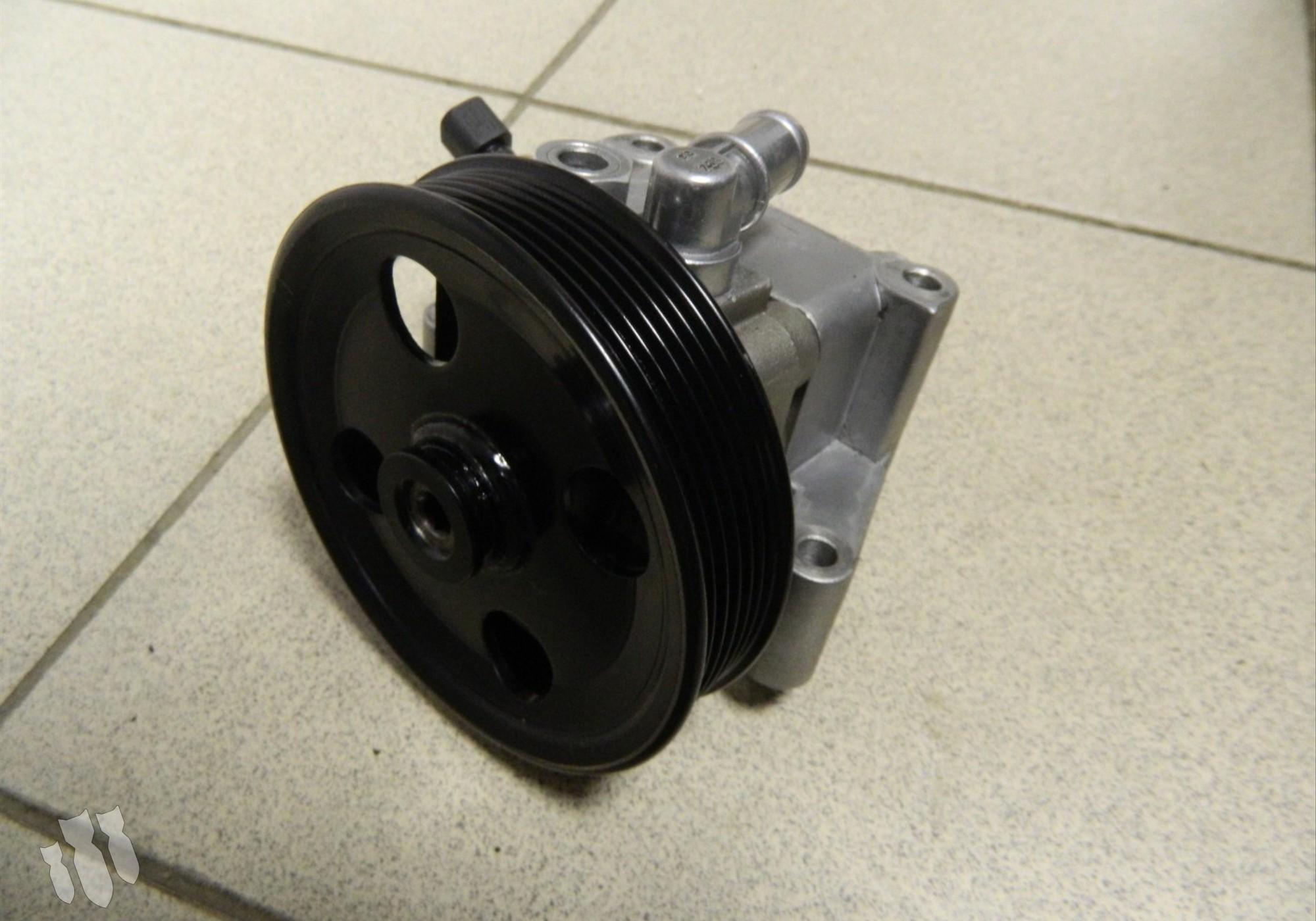 Насос гидроусилителя для Ford Focus II (с 2004 по 2011)