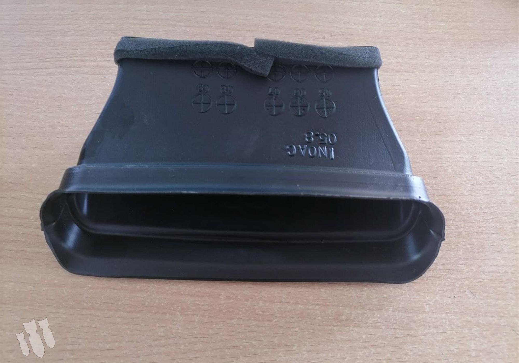 5886153010 Патрубок воздушного фильтра для Lexus IS III (с 2013)