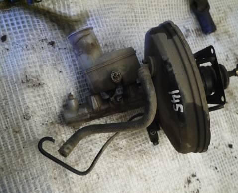 4461005020 Усилитель тормозов вакуумный для Toyota Carina T190 (с 1992 по 1997)