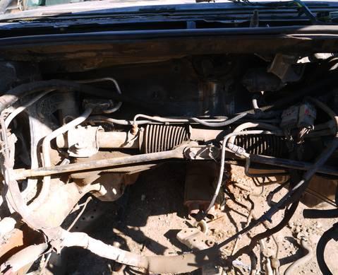 05003933AB Рейка рулевая для Dodge Intrepid II (с 1997 по 2004)