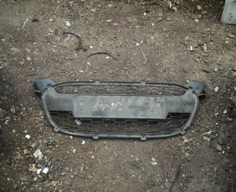 21922803057 Решетка в бампер для Lada Kalina II (с 2013)