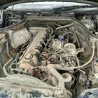 Двигатель для Mercedes-Benz E-class W124 (с 1984 по 1996)
