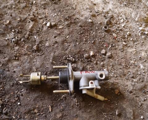 V5314200DA20 Цилиндр сцепления главный для Faw V5 (с 2012)